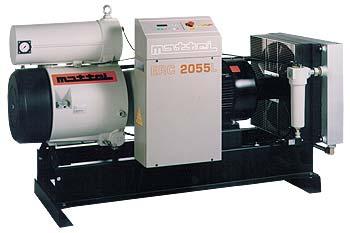 septictankparts.com: Septic-Air-Pumps : Gast-Rotary-Vane-Compressors