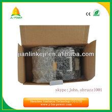 Rechargeable makita battery scrap 18V 3000mAh Lithium ion battery