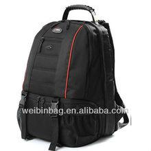 2013 Latest new Backpack DSLR Camera laptop Bag