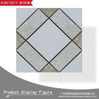 Guang zhou kaysdy series asbestos free ceiling board