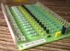 IC3600LINA1 Speedtronic Card