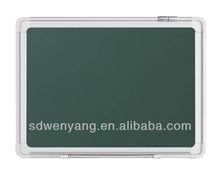 Professional Manufacturer Of Dry Erase Whiteboard, Porcelain
