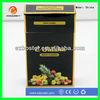 2013 The best disposable e-cig low price e shisha soft e-cigs
