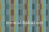 PET Fabric, 100 Polyester Fabric