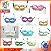 hot sale new halloween masks