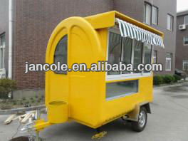 2013 new style JC-1175 hot dog grill and bun warmer
