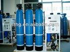 RO system drinking water clean machine