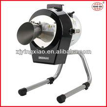 Electric Chive Cutter Onion Cutter Machine