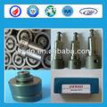 diesel de injeção de peças da bomba de êmbolo bocal e elemento de válvula de entrega