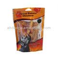 2013 super delicioso dulce de perro de papas de pollo alimentosparamascotas