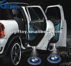 led car door logo laser projector light!