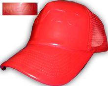 Sport Caps Sport Hats