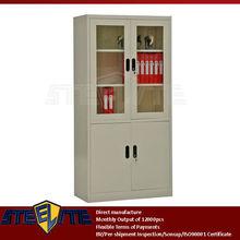 New Design office furnitur/ file cabinet