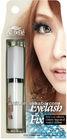 natural eyelash adhesive eyelash fix glue