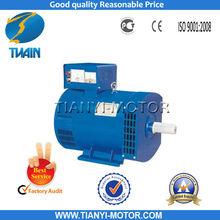 OEM Manufacturer 15 Days Shipment STC Cheap Alternators for Sale