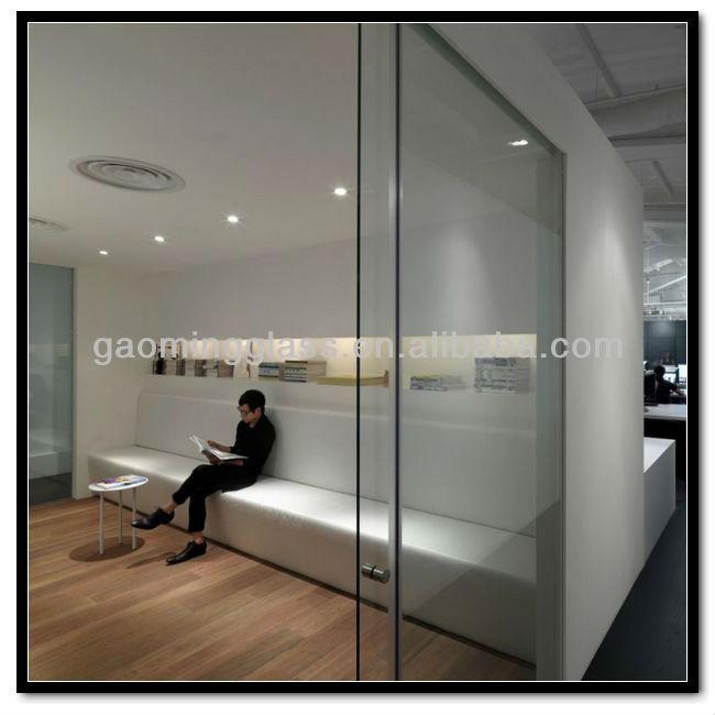 Fascinating 70 Frosted Glass Office Door Design Ideas Of Exellent