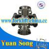 Forklift Spare Parts Propeller Shaft Assembly 5FD60