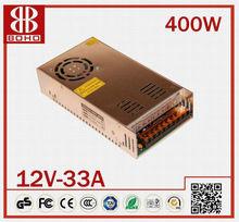 400W switching power supply module