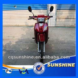 Hot Sale 110cc JY110 Cub Bike