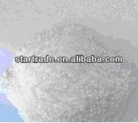 Aluminium Nitrate nonahydrate, CAS No.: 13473-90-0, Al(NO3)3.9H2O