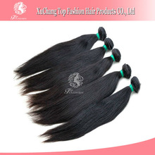 Good price top quality futura hair weaving