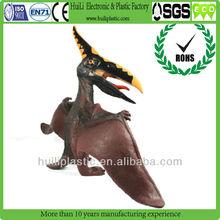 dinosaur amusement park/funny dinosaur set toy/dinosaur gifts