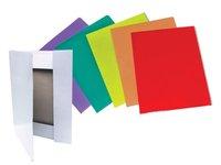 Flie folder