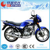 China fashionable new 150cc sports bike motorcycle (ZF125-2A(II))