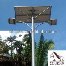 led street lighting motion sensor outdoor led street light rising sun