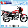 China cheap 150cc sport motorcycle for sale(ZF125-2A(II))