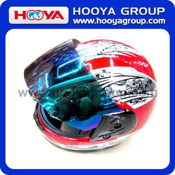 20X20cm Helmet/Children Helmet/Motorcycle Helmet