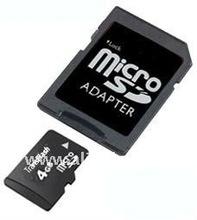Micro Memory card