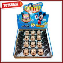 Beyblade Super Battle Top Toy Super,Hot Sale Beyblade Toys