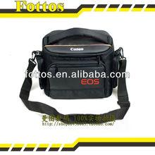 2013 Fashion DSLR receive Camera Bag,Digital DSLR camera bag,camera bag