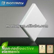 pure white artificial brick stone facing for sale