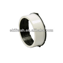 NEW Digital Camera Replacement Parts For Casio Exilim EX-JE10 JE10 White Lens Barrel Unit