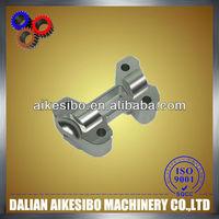 CNC Machining Wholesale Unique Industries Car Parts