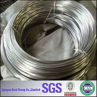 mild steel wire rods in coil Spring wire,weld wire,tig,mig,ISI,SGS aproved factory
