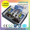OSRING double xenon hid kit 9004 hid kit hid reverse kits