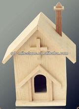 Decorative bird cages cheap