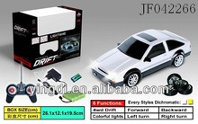 R/C 4WD car(Include charger) Best sales!Hobby toy rc car Crazy WholeSale Price Authorised RC Car With CE Test