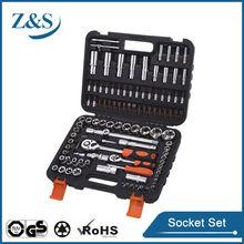 94pcs Socket Tool Kit