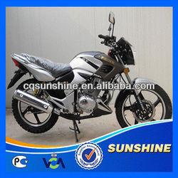 SX200-RX Powerul New Chinese 200CC Street Bike