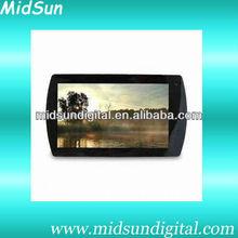 7 Inch Android 4.2 Rockchip 3188 2048*1536 Resolution Qual Core 2GB RAM 16G/32GB ROM 5.0Mp Camera /10.1 Quad Core Tablet