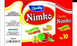Quality Nimko