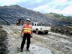 Steam Coal GCV(ADB) 6300-6100 kcal/kg