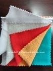 100% Cotton Microfiber Terry Cloth