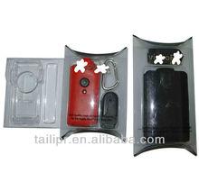 Pillow phone case PVC box / plastic box *PB20130815-18