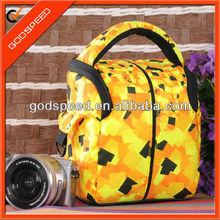 photo pocket bag for dslr camera nikon