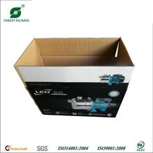 AV TO VGA CONVERTER BOX FP12000400